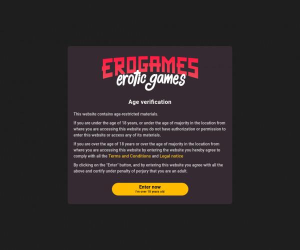 ero games